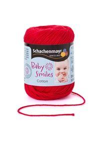 Bild von Baby Smile Cotton 30