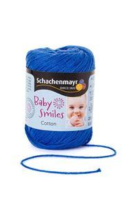 Bild von Baby Smile Cotton 53