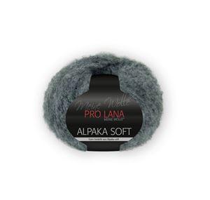 Bild von Alpaka Soft - Farbe 69