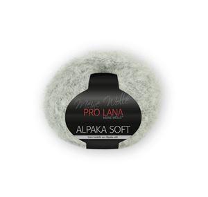 Bild von Alpaka Soft - Farbe 72