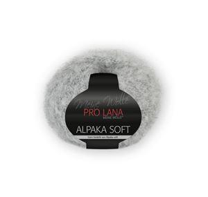 Bild von Alpaka Soft - Farbe 95