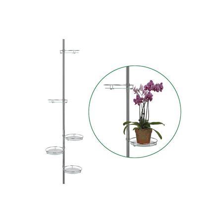 Bild für Kategorie Blumenregal