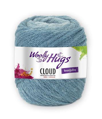 Bild von Woolly Hugs Cloud Merino 183