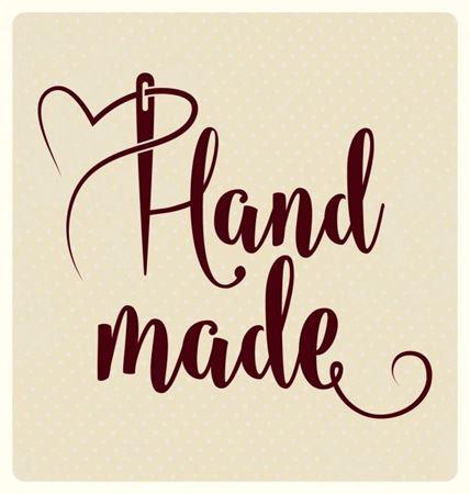 Bild für Kategorie Babykleider Handarbeit