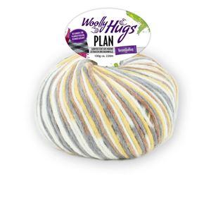 Bild von Woolly Hugs Plan 100g - 80