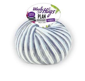 Bild von Woolly Hugs Plan 100g - 84