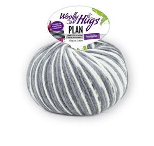 Bild von Woolly Hugs Plan 100g - 85