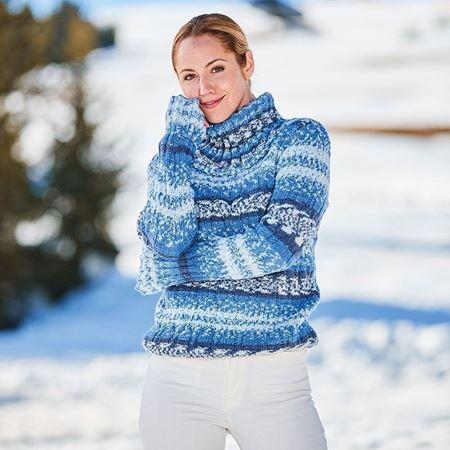 Bild für Kategorie Pro Lana Fjord