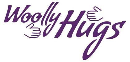 Bilder für Hersteller Woolly Hugs