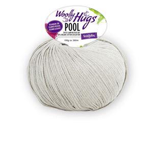 Bild von Woolly Hugs POOL 100 Gr. - 08
